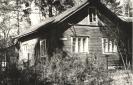 Послевоенный Койвисто-Приморск